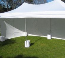 Sale Sale! Buy Quality Folding Marquees Australia