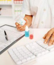 No prescription online pharmacy visit our page below Image eClassifieds4u 3