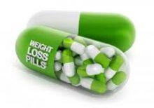 No prescription online pharmacy visit our page below Image eClassifieds4u 1