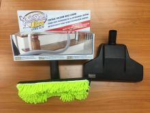 Ducted Vacuum Systems in Brisbane Providing a Good Cleaning Services