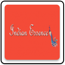 Indian Essence Beachmere – Order Food delivery | takeaway online.