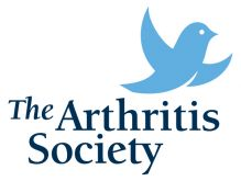 Join the Arthritis Society for Project THRIVE – Fun for families living with childhood arthritis
