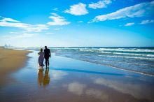 Wedding Packages Gold Coast | Elope To The Coast Image eClassifieds4u 2