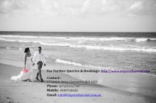 Wedding Packages Gold Coast | Elope To The Coast Image eClassifieds4u 3