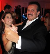 Tango, Hustle, Ballroom, Latin Dancing ( 954 ) 551 5790