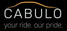 outstation cab/taxi service |outstation cab service in Hyderabad/Vijayawada Image eClassifieds4U
