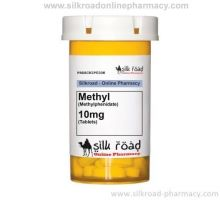 Adderall ,suboxone subutex , Dilaudid 8mg, Meth ,order Only www.silkroadonlinepharmacy.com