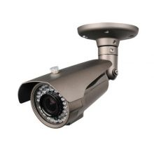 High Definition Coax Security Camera