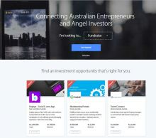 Grab A Chance To Meet Global Entrepreneurs in Australia. Image eClassifieds4u 3