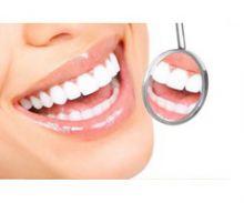 Visit the Best Professional Dentist in Kilsyth