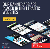 How to get traffic to your website? RepoKar will help