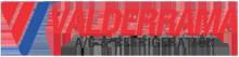Best Pasadena Air Conditioning - Valderrama A/C & Refrigeration