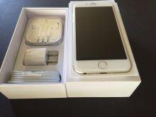 apple iphone 6s 64gb unlocked Image eClassifieds4U