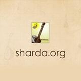 Learn To Sing Raag Yaman-Kalyan Online
