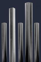 Stainless Steel Corner Guards Windsor 1-800-638-0126 Image eClassifieds4u 3