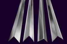 Stainless Steel Corner Guards Windsor 1-800-638-0126 Image eClassifieds4u 4