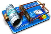Buy Valid Cvv CC Dumps Track 1/2 CC SSN DOB Track-1/2-FULLZ