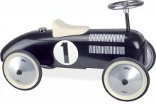 Buy Cheap Pedal Cars For Kids At Tiny Tiny Shop Shop - Purchase One Now!