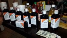 promethazine with  cough syrup call/text 510 877 0803 Image eClassifieds4U
