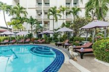 Romeo Palace Hotel- Thailand Image eClassifieds4u 3