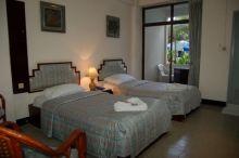 Romeo Palace Hotel- Thailand Image eClassifieds4u 1
