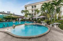 Romeo Palace Hotel- Thailand Image eClassifieds4u 2