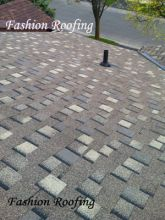 Durham No 1 Roofers Company.Best Price .Good Job