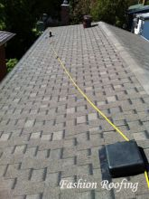 Best Service.High Quality.No 1 Choose(Roof.Flat Roofing) Image eClassifieds4u 3