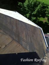 Best Service.High Quality.No 1 Choose(Roof.Flat Roofing) Image eClassifieds4u 4