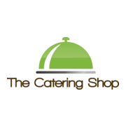 The Catering Shop: Office & Corporate Catering Made Easy