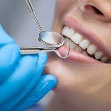 Quality Friendly Emergency Dental Clinic in Ringwood