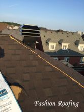 Cambridge Roofing Company.Best Offer.Good Quitly work