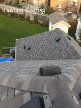 Fashion Roofing Company)Best Service No 1 Choose best job for u Image eClassifieds4u 4