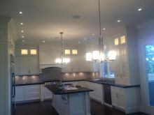 MAHATO ELECTRIC INC For all your electrical need on Ontario Image eClassifieds4u 3