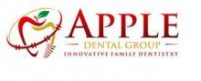 Apple Dental Group Image eClassifieds4U