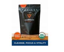 Buy Organic Schisandra Berry Extract Powder Online