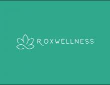 Roxwellness   Reflexology   Access Bars Image eClassifieds4u 4
