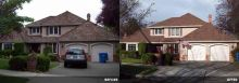 **Professional Roofers/Shinglers/Labourers Available!** Image eClassifieds4u 1