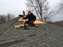 **Professional Roofers/Shinglers/Labourers Available!** Image eClassifieds4u 3