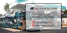 All State To State Auto Transport Image eClassifieds4u 4