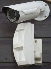 CCTV Camera Installation Service | Book Today!