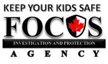 PROTECT YOUR KIDS Image eClassifieds4U