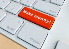 BEST EASY WORK ONLINE BUSINESS Image eClassifieds4u 2
