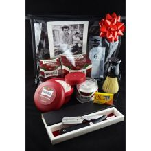 Straight Razor Beginner Set Image eClassifieds4u 2