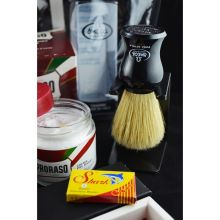 Straight Razor Beginner Set Image eClassifieds4u 1