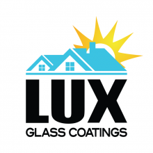 Residential & Commercial Tinting
