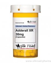 Buy Cheap generic  xr 30mg online from Powerall Pharmacy without prescription