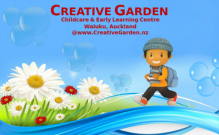 Early Learning and Childcare Centre in Waiuku Image eClassifieds4U