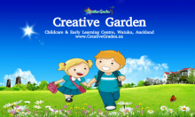 Waiuku Childcare and Early Learning Centre Image eClassifieds4U