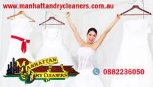 Don't look for dry cleaners in Adelaide, instead call us